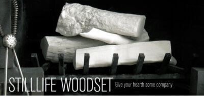 StillLife Wood Set