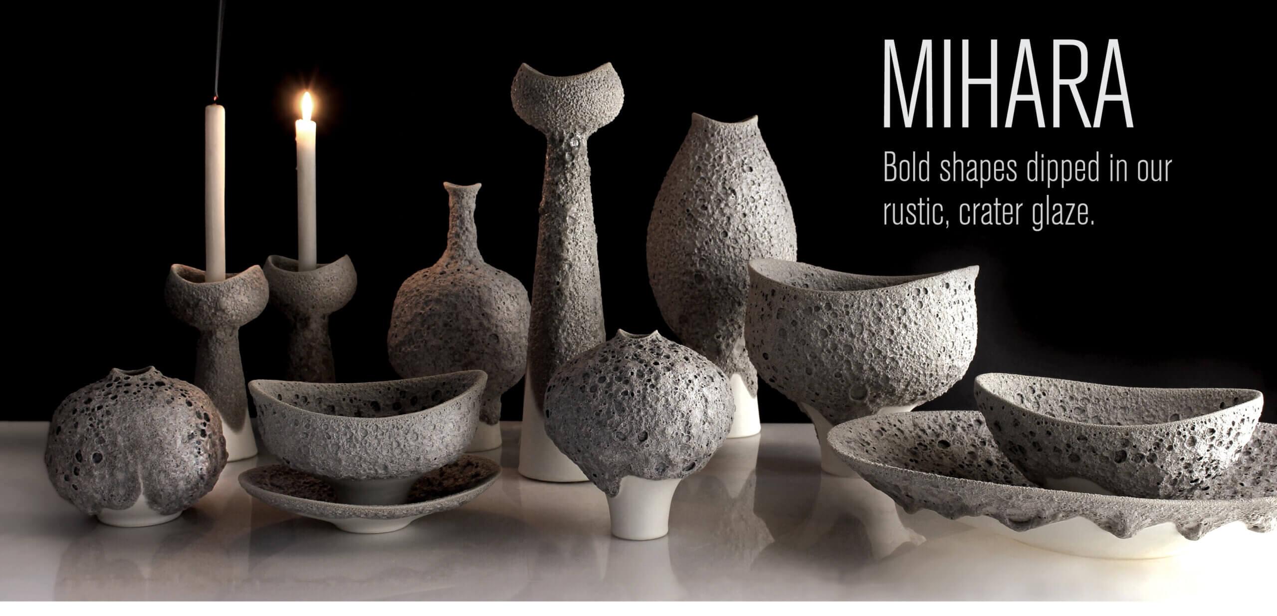 Mihara Collection